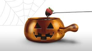 Halloween Express South Austin by The Melting Pot Events And Specials In Maple Shade Nj
