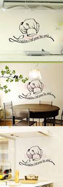 decor mural cuisine aliexpress com buy stickers cuisine cupcake vinyl wall decals
