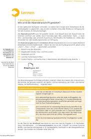 Brief Empfanger Absender Brief Empfänger Absender Kollektionen Von