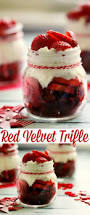 Kraft Pumpkin Mousse Trifle by Best 10 Recipe For Trifle Ideas On Pinterest Trifle Recipe