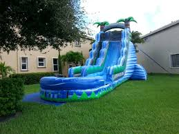 Water Slides - Bounce House, Water Slide And Party Rentals - Boca ... More Accurate Names For The Slip N Slide Huffpost N Kicker Ramp Fun Youtube Triyaecom Huge Backyard Various Design Inspiration Shaving Cream And Lehigh Valley Family Just Shy Of A Y Pool Turned Slip Slide Backyard Racing With Giant 2010 Hd Free Images Villa Vacation Amusement Park Swimming 25 Unique Ideas On Pinterest In My Kids Cided To Set Up Rebrncom Crazy Backyard Slip Slide