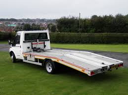 GT - 2005/05 FORD TRANSIT T350 135 BHP FLATBED RECOVERY TRUCK, £5000 ... China Whosale Logging Winch For Sale Tow Truck Jzgreentowncom Recovery Tow Truck Flat Bed Recovery Car Transporter Nice Example Of Hand Winch Setup Trucks Pinterest A Frame Boom Light For In Brakpan Ads August Cornwall Towing Hd 155 F 1be Part The Action With Lego174 City Police As They Cars Winches Products Tow Truck Bed Body Dual 1650 Ryan Coleman Worldwide Systems Xbull 12v 4500lbs Electric Synthetic Rope 4wd