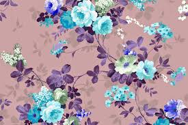 Vintage Floral Wallpaper Freebies Right Click To Save Offpersonal Use Only Please