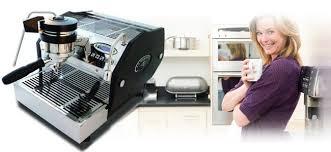 Ecm Espresso Machine Spare Parts