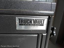 Truck Vault Storage Box | Item DD1509 | SOLD! October 25 Veh... Soldtruck Vault Forsale Toyota Tacoma Long Bed World Used Truck Vault Twodrawer Secure Vehicle Storage Unit Woodridge Homemade Bed Drawers Home Fniture Design Kitchagendacom Gunvault Minivault Personal Security Handgun Safegv1000cstd13 Browning Pp65t Gun Safe Platinum Plus 65 Arma15 Building A Dream Room At Pinterest Idea Man Men Cave Truckvault For Sale Truckvault Console Locking Decked Organizer Review Youtube Underseat Lockbox Rockford Fosgate Ps8 And Fort Knox 2017 Protector 7241 90 Minute Rating 57 P7241