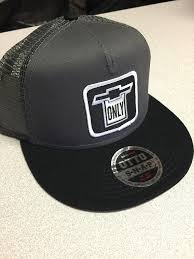 Black Front Trucker Hat With Black Bill And White Mesh $25 | 2016 ... 1949 Chevrolet Kustom Pickup Red Hills Rods And Choppers Inc The Chevy Truck Blog At Biggers Ctennial Edition 100 Years Of Trucks Silverado News Videos Reviews Gossip Jalopnik Vintage Buy Chevy Dont You Buy No Ugly 1952 3100 Custom Modern Rodder Snapback Hat Trucker Cap Flex Fit Hat Free Shipping In Box Mack Merchandise Hats Black Low Label Lowest Lifestyle Apparel For Enthusiasts Celebrates With National Rollout 10 Most Iconic Through Their Year History
