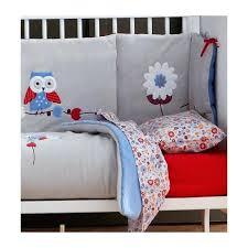 housse de couette enfant ikea housse de couette lit enfant parure de lit bacbac 2 piaces housse