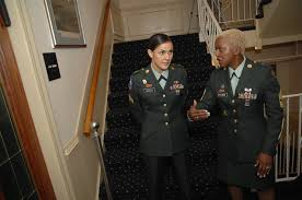 Second Most Decorated Soldier Of All Time by Women In The Military By Country Wikipedia