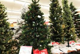 Buy 1 7 Ft Pre Lit Green Full Willow Pine Artificial Christmas Tree Reg 22999 7999 Sale Price Through 11 25 Free Shipping On Purchases Of 4900