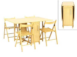 table et chaises de cuisine chez conforama table et chaise de cuisine ensemble table 4 chaises table et