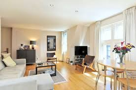 100 Kensington Church London Flat To Rent In Court W8