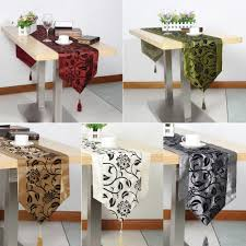 2019 Table Cloth European Flower Tablecloth Party Wedding Decoration Raised  Flower Blossom Flocked Damask Table Runner Cloth Cover D19010902 From ... Stretch Jacquard Damask Armchair Cover Ding Chair Slipcovers Pier 1 Carmilla Blue Valraven Room Table Ashley Fniture Homestore Plush Slipcover Sage Throw Loveseat In 2019 White Rj04 Christmas For Sebago Arm Host Chairs Austin Natural Wing 13pc Linen Set Tables Sets Ctham Accent Black Velvet At Home Classic Parsons Red Gold Cabana Stripe Short Covers Of 2