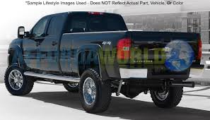 14-16 Tundra Extend-A-Fender Flares 4pc Set Black - Remove Mud Flaps ... Bushwacker Chevy Ck Pickup 01991 Extafender Matte Black Darby Extendatruck Kayak Carrier W Hitch Mounted Load Extender Whosale Extend A Truck Online Buy Best From China 19972003 F150 Bushwacker Front Fender Flares 2003311 Oe Rear Extendatruck Gmc Sierra 72018 Extafender 12006 Silverado 2500hd Calls Out Ford For Using Liner In Its Bed Test Madramps Dudeiwantthatcom 1416 Tundra 4pc Set Remove Mud Flaps Bushwacker Extafenders Installed Truck Enthusiasts Forums