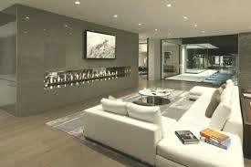 sunset residence mcclean design highsnobiety