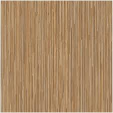 foam wood floor tiles for sale 盪 genie tn