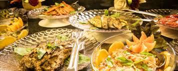 regional cuisine culinary concept at tui blue authentic regional