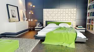 personnaliser sa chambre des idées pour bien aménager sa chambre