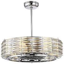 Bladeless Ceiling Fan With Light by Bladeless Ceiling Fans Modern Fans Without Blades At Lumens Com