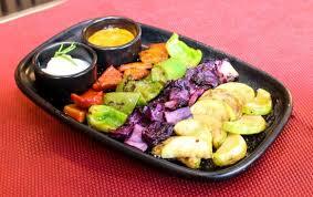 toc de cuisine toc toc tapas picture of toc toc tapas seville tripadvisor