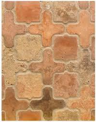 arabesque 11a normandy tiles laticrete 81 butter