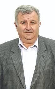 100 Corduneanu Eduard Reprezint Judeul N ADI ECONEAM