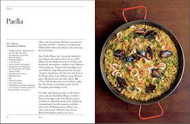 schnell und einfach spanische küche de ortega