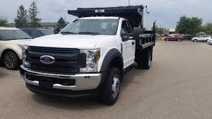 Commercial Dump Truck For Sale On CommercialTruckTrader.com Dump Truck For Sale News Of New Car 2019 20 Used Small Trucks In Ohio 4k Wiki Wallpapers 2018 Lonestar Intertional Western Star 6900 N Trailer Magazine View All Buyers Guide American Historical Society The 4 Most Reliable In Cstruction