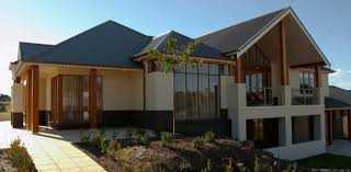 Green Sustainable Homes Ideas by Eco Home Ideas 4 Sustainable Home Building Materials Eco Home Ideas
