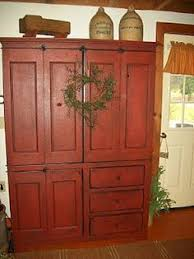 Stand Alone Pantry Closet by Pantry Cabinet Solid Wood Pantry Cabinet With Furniture
