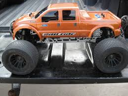 Savage Xl Body, Rc Trucks Cheap | Trucks Accessories And ... 5502 X Savage Rc Big Foot Toys Games Other On Carousell Xl Body Rc Trucks Cheap Accsories And 115125 Hpi 112 Xs Flux F150 Electric Brushless Truck Racing Xl Octane 18xl Model Car Petrol Monster Truck In East Renfwshire Gumtree Savage X46 With Proline Big Joe Monster Trucks Tires Youtube 46 Rtr Review Squid Car Nitro Block Rolling Chassis 1day Auction Buggy Losi Lst Hemel Hempstead 112609 Nitro 9000 Pclick Uk