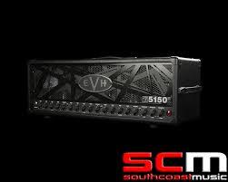 Custom Guitar Speaker Cabinets Australia by Marshall Code 412 4x12