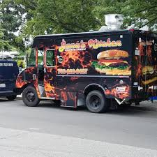 Jana's Kitchen - Washington DC Food Trucks - Roaming Hunger Food Truck Hood Cleaning Washington Dc 12 Restaurant Trends You Need To Know About Squadle Dc Fiesta List A Real Trucks Give Farragut Square A Possible Taste Of Dangerously Delicious Pies Trucks Line Up On An Urban Street Usa Stock Food Feel The Bite From Government Shutdown Tropic Burger Roaming Hunger Tim Carney To Protect Restaurants May Curb Home Muncheez Archive Page Living City