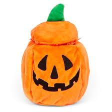Halloween Express Milwaukee Pumpkin by Bark