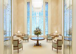 100 Junction 2 Interiors Stunning New Photos Of The Rome Italy Temple Capture The