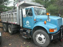 2001 International 10 Wheel Dump Truck For Auction | Municibid Dump Truck Party Ideas Together With Little People Or Part Time Automatic Tarp System Of Korea Eac Company Product Install In Us Tarp Systems Super 10 For Sale In California Plus Single Axle Pulltarps And Trailer Tarps Arm Gallery Pulltarps Custom Flat Bed Trucks Wheeler Used Ford Also 15k Hook Lift Tpub84 Underbody Springs Patriot Polished Alinum Electric Iowa System Hot