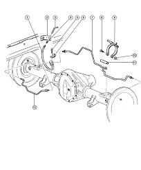 2001 Dodge Ram 1500 Brake Line Diagram Awesome Lmc Truck Brake Lines ... Brake Lines For Chevy Trucks Extended Stainless Steel Front For 072018 Chevrolet 2000 Silverado Ck1500 C Sierra Soft Spongy Brake Pedal Installing Russel Fuel Line Routing Trifivecom 1955 1956 Chevy 1957 2003 Line Failure 18 Complaints Diagram 2001 Suburban Wiring And 9000 C30 2wd 9099 Pickup Ss By Goodridge C10 Upgrade Hot Rod Network Ford F150 2005