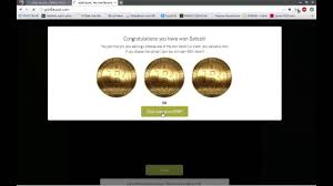 Bitcoin Faucet Rotator Script by Simple Bitcoin Faucet Rotator Way To Earn Online Http