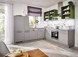 küchentrends 2020 erobern matte fronten die küche faustmann