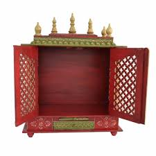 Wooden Pooja Mandir, Wooden Pooja Mandir Suppliers And ... Teak Wood Temple Aarsun Woods 14 Inspirational Pooja Room Ideas For Your Home Puja Room Bbaras Photography Mandir In Bartlett Designs Of Wooden In Best Design Pooja Mandir Designs For Home Interior Design Ideas Buy Mandap With Led Image Result Decoration Small Area Of Google Search Stunning Pictures Interior Bangalore Aloinfo Aloinfo Emejing Hindu Small Contemporary