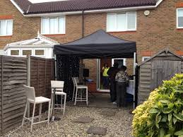Affordable Gazebo Marquee Hire Orpington, Bromley, Beckenham ... Trailerhirejpg 17001133 Top Tents Awnings Pinterest Marquee Hire In North Ldon Event Emporium Fniture Lincoln Lincolnshire Trb Marquees Wedding Auckland Nz Gazebo Shade Hunter Sussex Surrey Electric Awning For Caravans Of In By Window Awnings Sckton Ca The Best Companies East Ideas On Accsories Mini Small Rental Gazebos Sideshow
