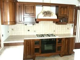 cuisine vins meuble de cuisine en bois meuble de cuisine bois meuble