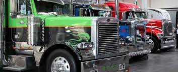 100 Commercial Truck Loans Repair Financing