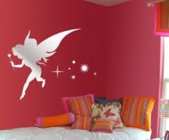 You Can Turn Your Room Into An Art Project With These Easy To Use Wall Stickers