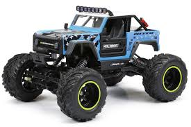 100 New Bright Rc Truck Big Fun Small Price S 115 Vaughn Gittin Jr Ford