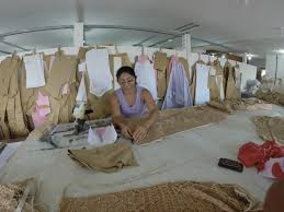 bureau de styliste la fashion do brasil s habille en vieira