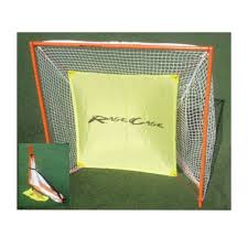Cage B100 V4 Folding Full-Size Backyard Lacrosse Goal With Shot ... 6x6 Folding Backyard Lacrosse Goal With Net Ezgoal Pro W Throwback Dicks Sporting Goods Cage Mini V4 Fundraiser By Amanda Powers Lindquist Girls Startup In Best Reviews Of 2017 At Topproductscom Pvc Kids Soccer Youth And Stuff Amazoncom Brine Collegiate 5piece3inch Flat Champion Sports Gear Target Sheet 6ft X 7 Hole Suppliers Manufacturers Rage Brave Shot Blocker Proguard