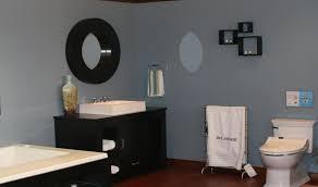 Showroom Tour Creative Bath and Kitchen Plumbing Fixtures