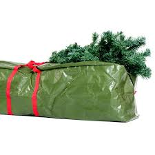 Christmas Storage Tree Bag Amazon