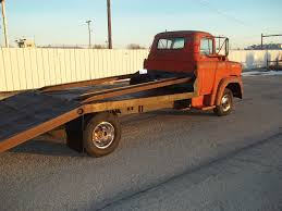 1957 Gmc Coe Cabover Ratrod Gasser Car Hauler 1955 1956 Chevy C.o.e. ... Race Ramps Solid Car Tow For Flatbed Truck 100 Lb Bangshiftcom Chevy C80 Amazoncom Rage Powersports 10 Alinum 5000 Uhaul Auto Transport Rental Vintage Hauler Classic Garage Spuds 1971 C30 Ramp Funny 1955 Chevrolet Sale In Laveen Nc4x4 Ramp Trucks They Do Intrigue Me As An Option But For C Bodies Take A Look At This 1958 Ford C800 Fire