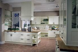 cuisine cottage ou style anglais cuisine style anglais free ides choisir la cuisine design moderne
